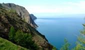 """Reisebericht """"Vom Baikal bis Wladiwostok"""" unseres Kunden Norbert Klement"""
