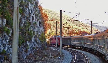 bahnreise-transsibirische-eisenbahn-russische-strecke