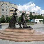 decabrists_monument_tschita_alexander-v-solomin.jpg