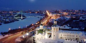 krestodvizhenskaya_kirche_ccby3-0_pivovarow.jpg