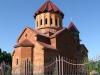 armenische_kirche.jpg