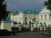 buergermeisterhaus-jpg.jpg