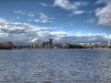 dam_pond_view_yekaterinburg-jpg.jpg