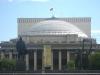 opernballettheater.jpg