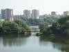 800px-mulyanka_pedestrian_bridge_cc-by-sa-3-0_dvs.jpg