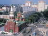 800px-perm_russia_cc-by-sa-3-0_latitude.jpg