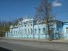 haus_gribushins_cc-by-sa-3-0_stolyarov.jpg