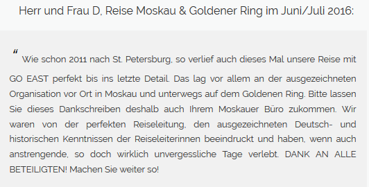 2016-moskau-goldener-ring